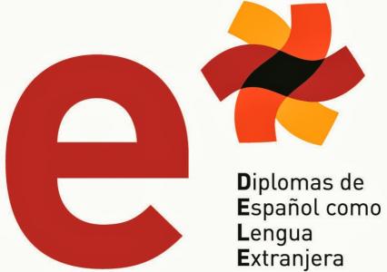 Dele Valencia, Certificato DELE