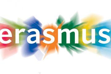 Erasmus a Valencia