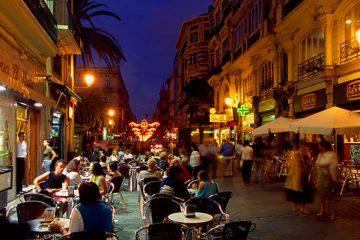 Locali Valencia