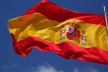 Valencia, Spagna, Corsi di Spagnolo