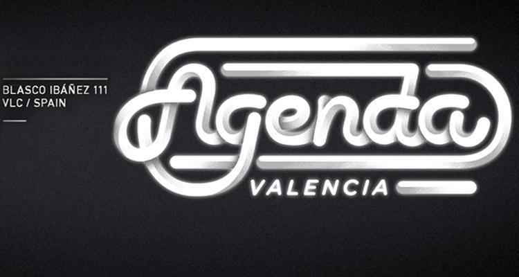 Agenda Club Valencia