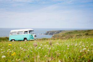 alquiler caravana valencia