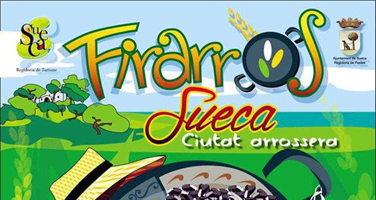 feria-del-arroz-en-sueca 2017