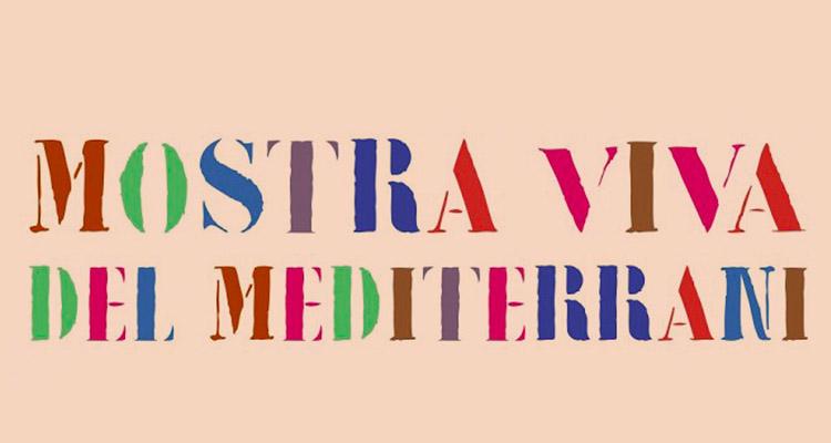 Festival Mostra Viva en València 2017