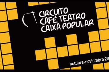 circuito cafe teatro caixa popular