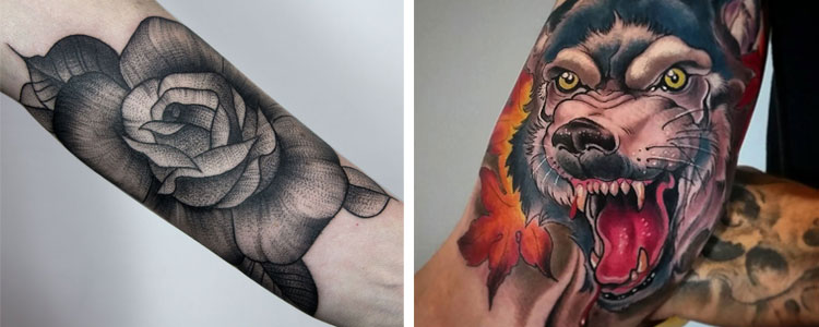 tatuajes-en-valencia-utopian-tattoo-tribe