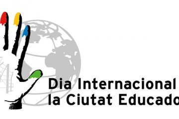 Dia Internacional Ciudad Educativa