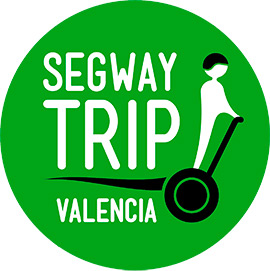 Prova Segway Trip Valencia!