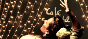 Café del Duence, flamenco a Valencia