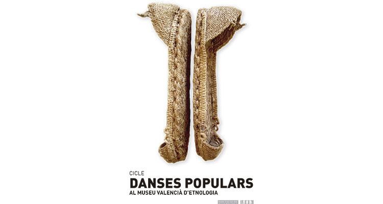danza en Valencia