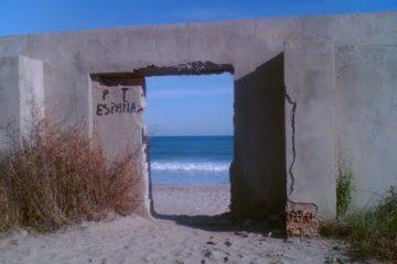 Spiaggia del saler