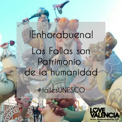 fallas-unesco