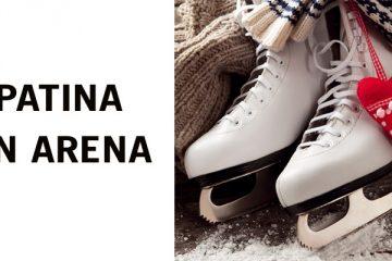 patinaje en valencia