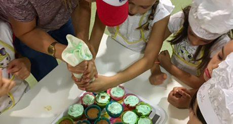 actividades niños valencia
