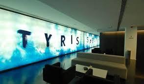 Tyris Spa Valencia