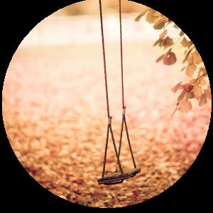 autunno a valencia