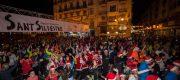 carrersa-san-silvestre-popular-valenciana