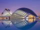 City break : La Città delle Arti e delle Scienze