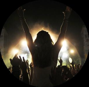 festival musicali estate, valencia