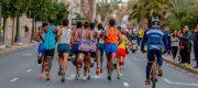 carrera 10k valencia ibercaja