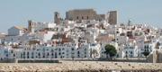 Escapadas Comunidad Valenciana