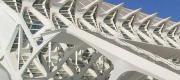 Museos de Valencia