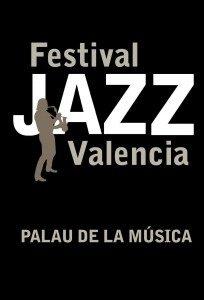 Festival del Jazz a Valencia