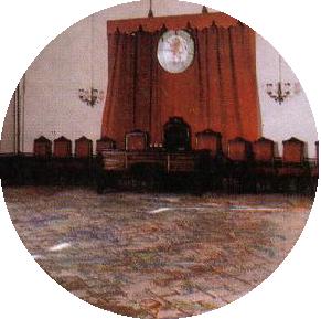 Salòn de Actos