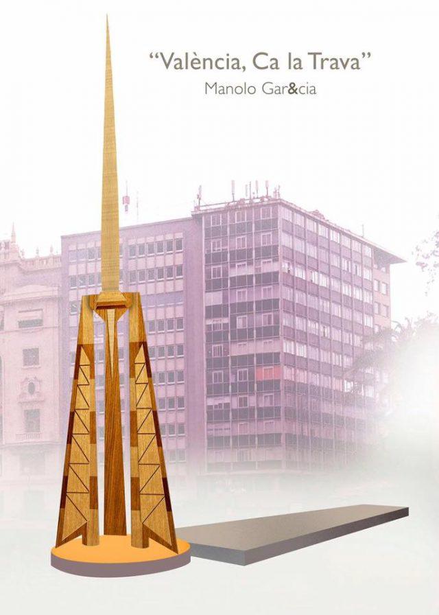 Falla-Plaza-Ayuntamiento-2017