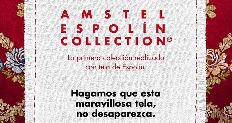 Exposición en Valencia, Fallas Valencia