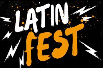 Festival de Reguetón