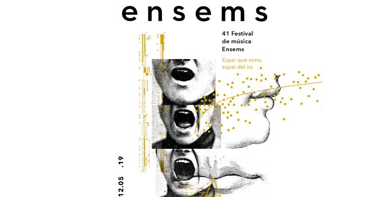 festival ensems