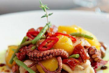 jornadas gastronomicas el puig valencia 2019