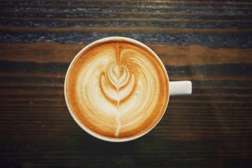 caffetterie a valencia