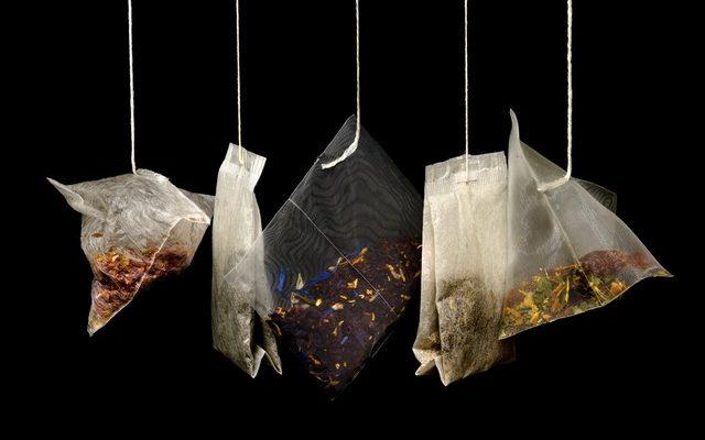 sale da tè valencia