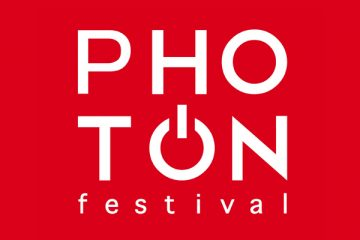 festival fotoperiodismo