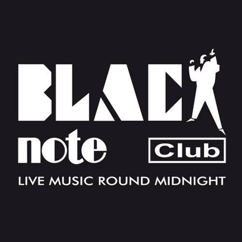 sala da concerto valencia black note club