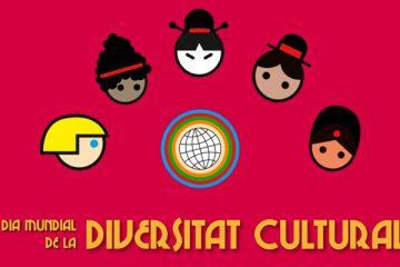 dia de la diversidad cultural valencia