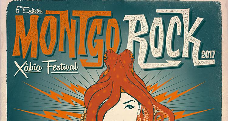 Festivales de música en la Comunidad Valenciana