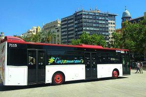dia internacional de los museos valencia