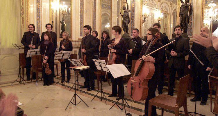 concierto gratis en Valencia