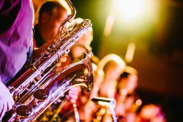 concerti jazz a valencia locali e festival e blues
