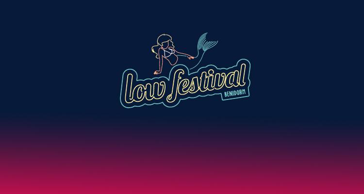 Festival de verano, Festival de música