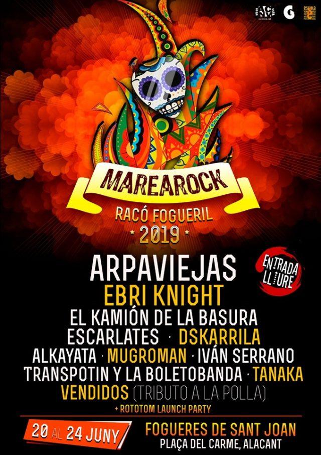 cartel-marearock-festival