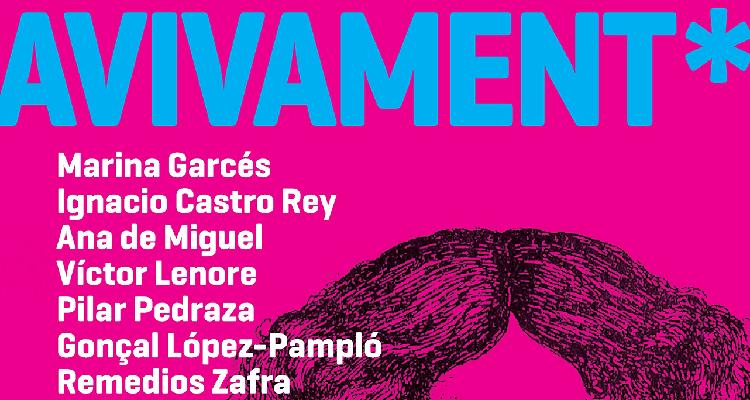 festivales en valencia