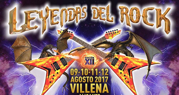 Festival de música en Verano