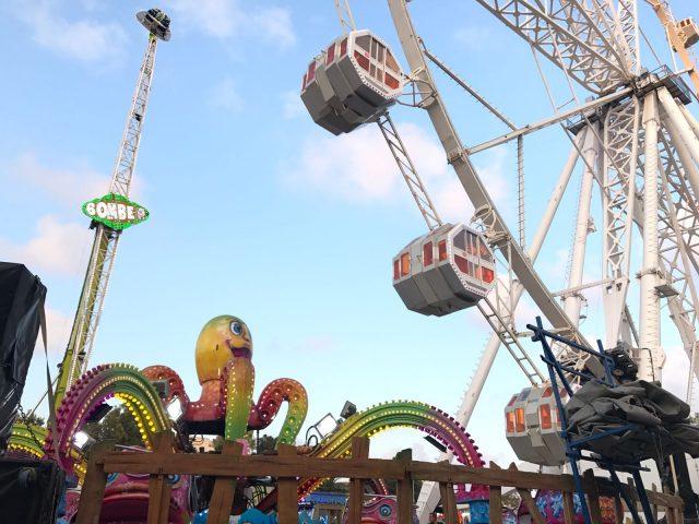 Fair Turia 2017