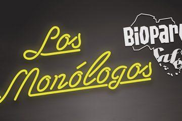 Monólogos en Valencia