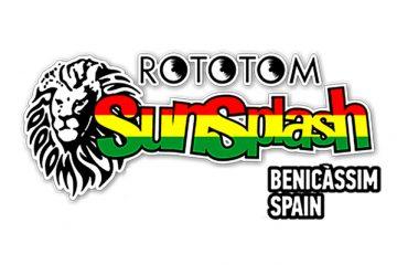 Festivales de música en Valencia