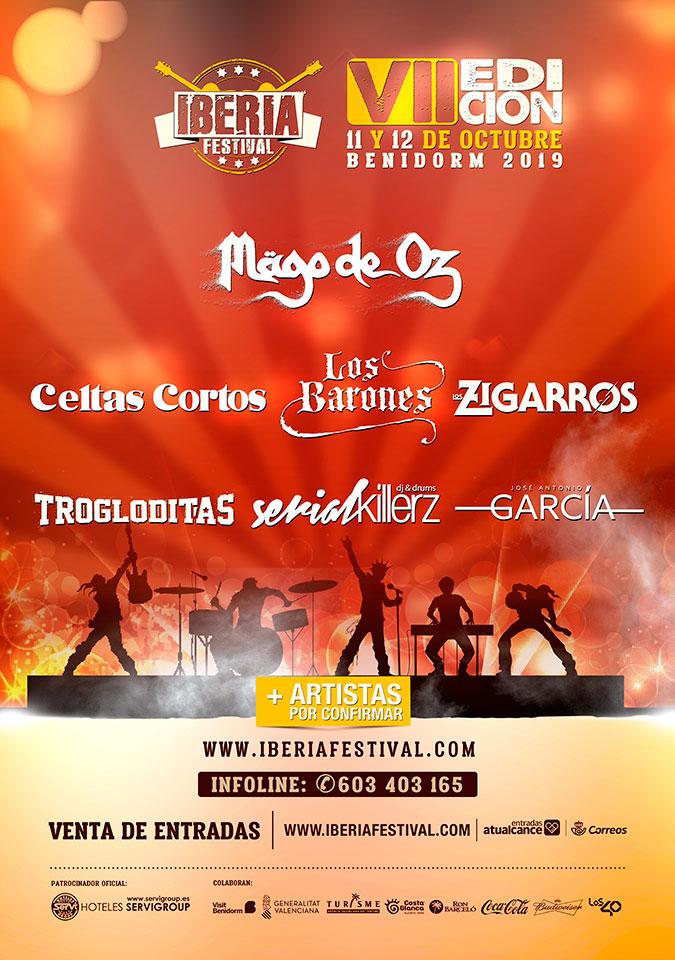 cartel-iberia-festival-2019